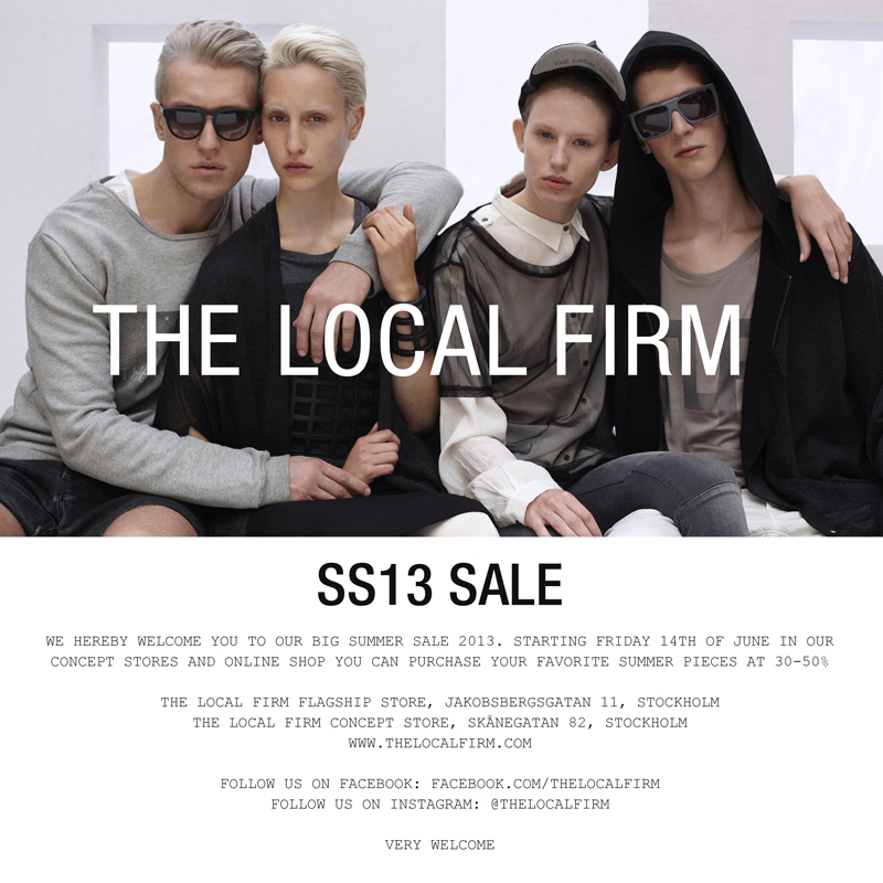 tlf_sale_ss13_invite_facebook